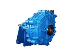 Renewable Design for Cylinder Liner O Rings 5p8768 - ATLAS 4×3 WXH HIGH HEAD HEAVY DUTY SLURRY P...