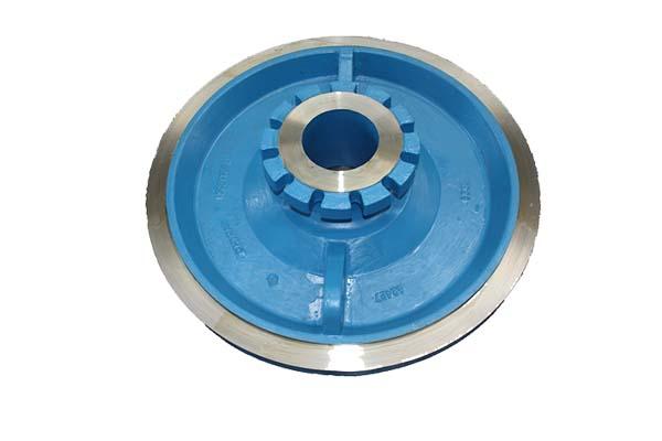 Slurry Pump Parts Featured Image