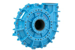 ATLAS 30×26 MILL CIRCUIT SEVER DUTY SLURRY PUMP