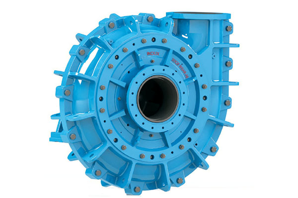 ATLAS 30×26 MILL CIRCUIT SEVER DUTY SLURRY PUMP Featured Image